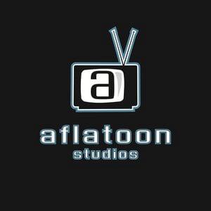 Profile picture for Aflatoon Studios