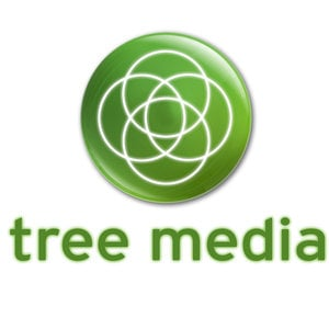 Profile picture for Tree Media
