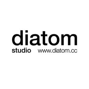 Profile picture for diatom studio