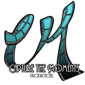 Profile picture for Capture the Moments Productions