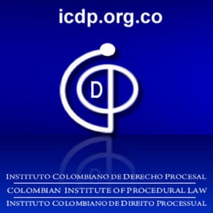 Profile picture for ICDP