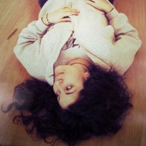 Profile picture for Valentina Pascarella