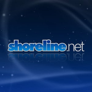 Profile picture for Shoreline Church