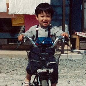 Profile picture for Hajime Nagatsuka