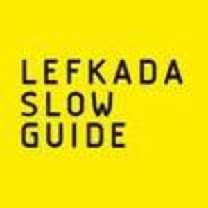Profile picture for lefkadaslowguide