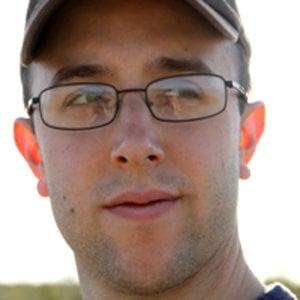 Profile picture for Matthew Mercer