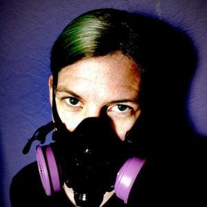 Profile picture for Skeletal Dropkick