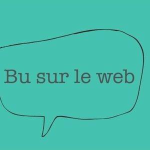 Profile picture for Bu Sur le web