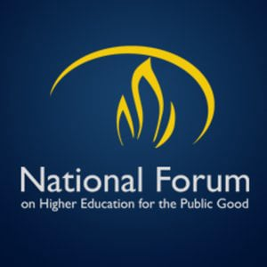Profile picture for National Forum