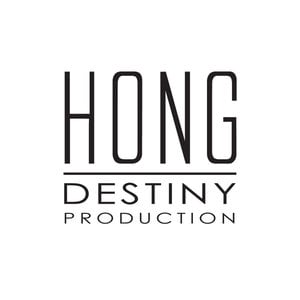 Profile picture for HONG Destiny Production