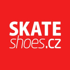 Profile picture for SKATESHOES.CZ