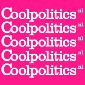 Profile picture for Coolpolitics