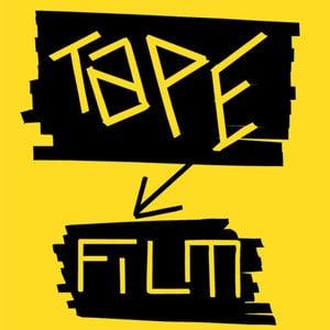 Profile picture for TAPE FILM