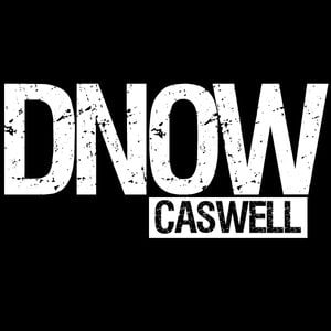 Profile picture for DNOW Caswell