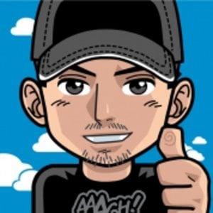 Profile picture for Kenniko Okta Putra