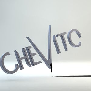 Profile picture for Chevito