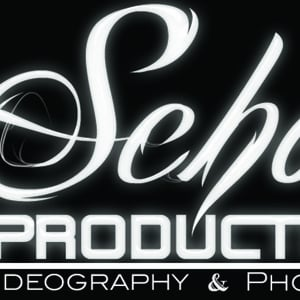 Profile picture for Schoen Productions TBG