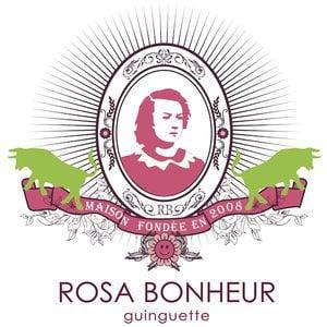 Profile picture for Rosa Bonheur