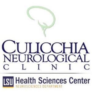 Profile picture for Culicchia Neuro