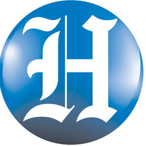 Profile picture for The Miami Herald