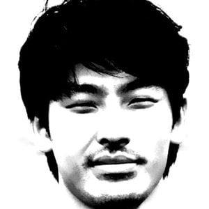 Profile picture for Marcio Sato