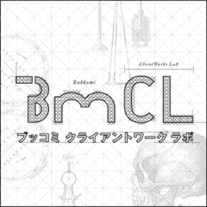 Profile picture for BMCL