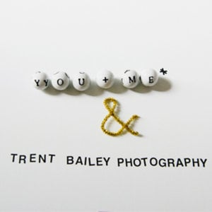 Profile picture for You + ME* & Trent Bailey Photo
