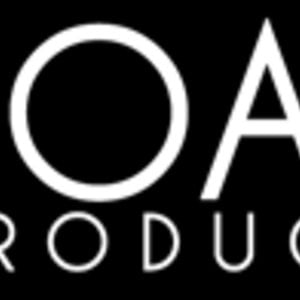 Profile picture for Load It Productions