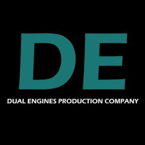 Profile picture for Dual Engines Production Company