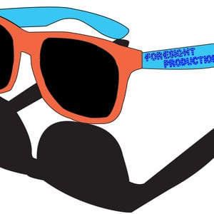 Profile picture for Foresight Productions