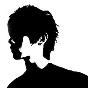 Profile picture for Shimaoka Shinya