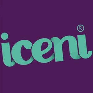 Profile picture for iceni