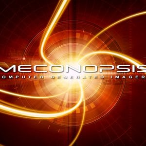 Profile picture for Meconopsis