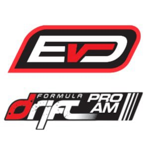 Profile picture for Evergreen Drift