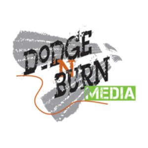 Profile picture for Dodge and Burn