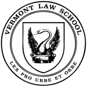 Profile picture for Vermont Law School