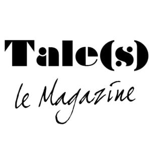 Profile picture for Tale(s) magazine
