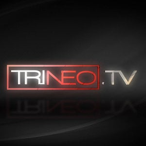 Profile picture for TRINEO.TV