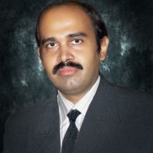 Profile picture for Asif Siddiqui