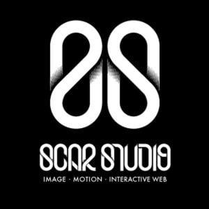 Profile picture for Scar Studio