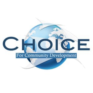 Profile picture for Choice EG