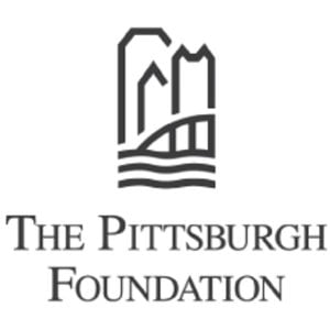 Profile picture for The Pittsburgh Foundation