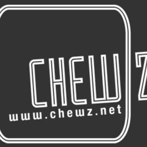 Profile picture for chew-z