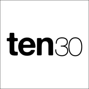 Profile picture for ten30 Fashion