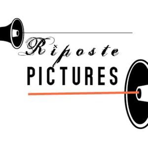 Profile picture for Riposte Pictures