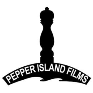 Profile picture for Pepper Island Films
