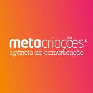 Profile picture for Metacriações