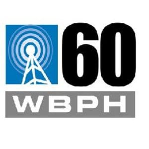Profile picture for WBPH