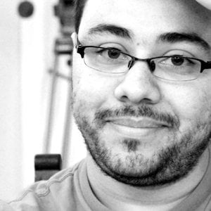 Profile picture for Yuri Gonçalves
