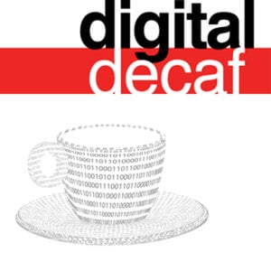 Profile picture for Digital Decaf